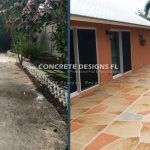 polished concrete solutions